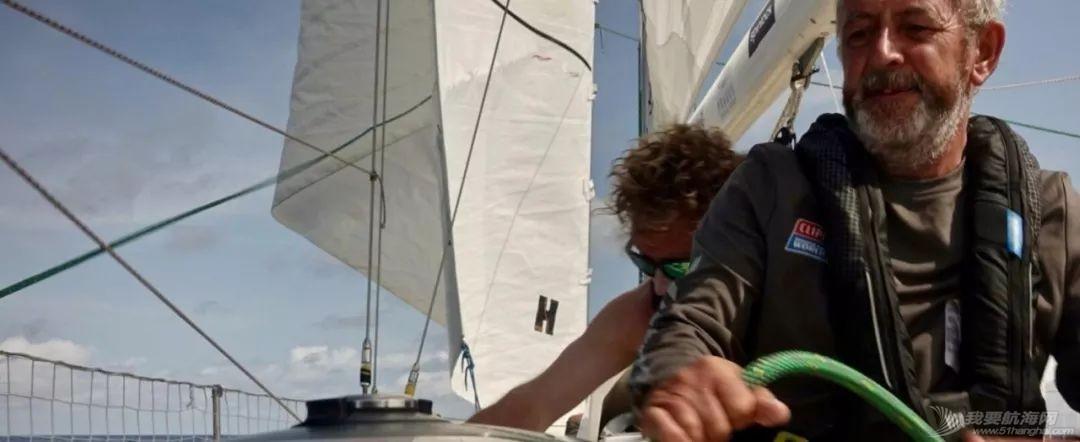 赛程2第17日:戴尔坚韧本海洋竞速赛开始w2.jpg