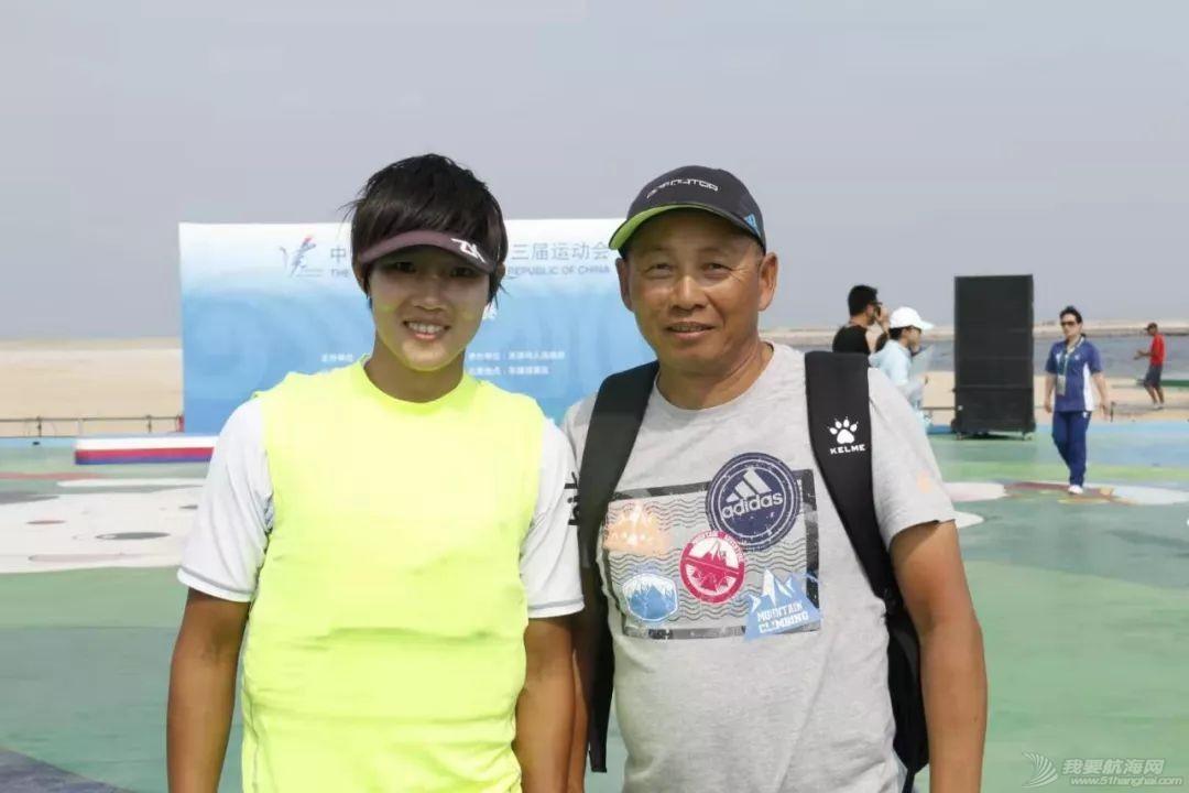 林雄:见证中国帆板迅速崛起的第一代教练|新中国70华诞特辑③w3.jpg