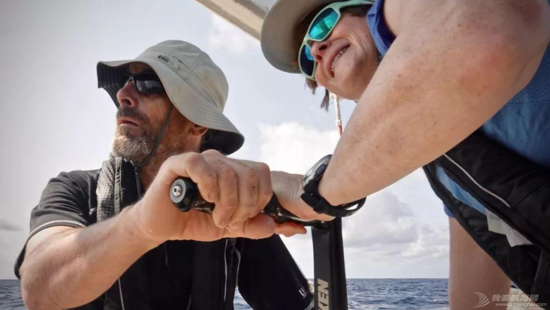 赛程2第18日:戴尔坚韧本海洋竞速角逐遭遇多变天气海况w3.jpg