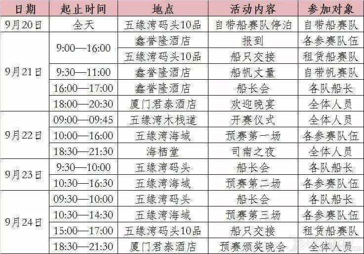 第13届中国俱乐部杯帆船挑战赛赛事指南w1.jpg