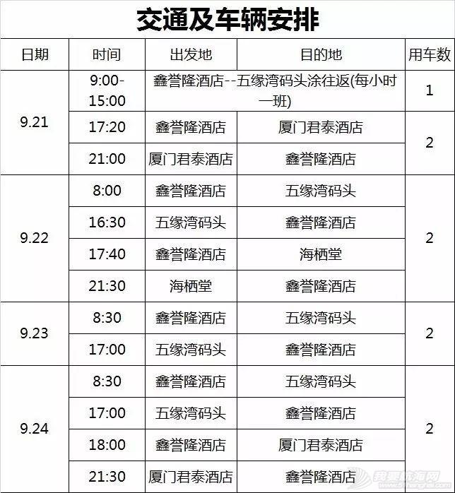 第13届中国俱乐部杯帆船挑战赛赛事指南w7.jpg