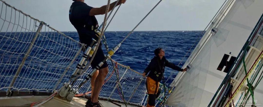 戴尔坚韧本海洋竞速角逐成绩出炉,最后额外积分被'秒取'w2.jpg