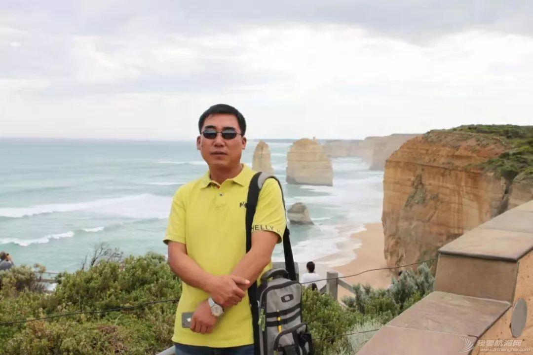 刘小马:平淡真实,不忘初心做教练的一生|新中国70华诞特辑⑦w2.jpg