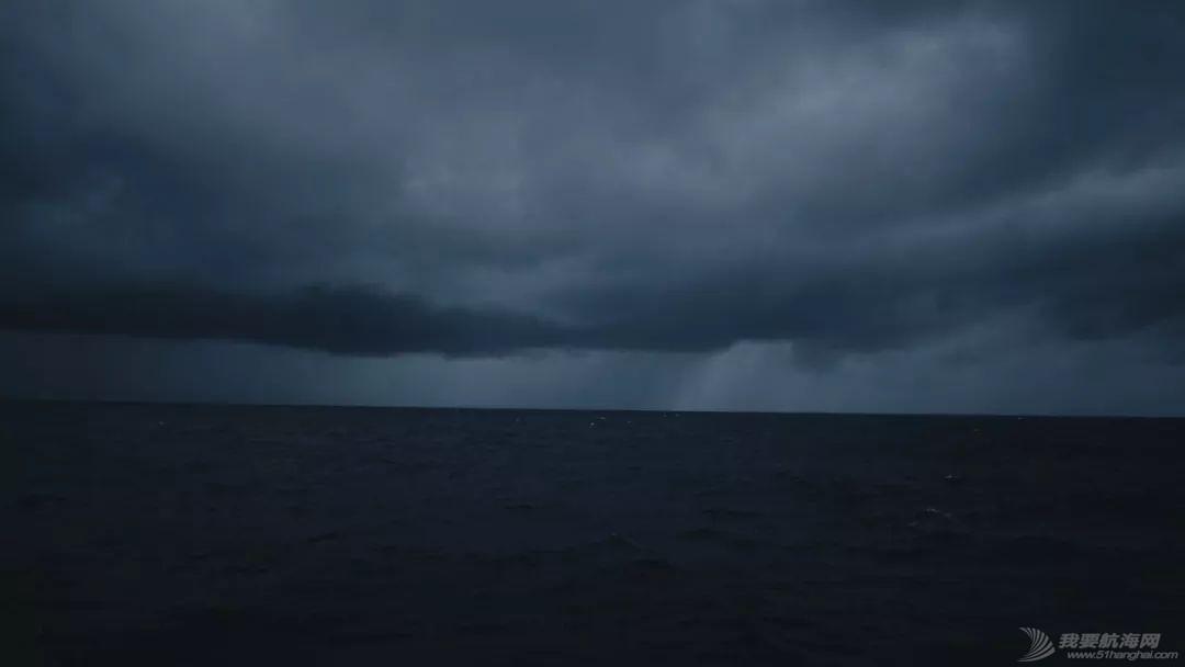 水手日记 | 遭遇超强飓风洛伦佐w4.jpg