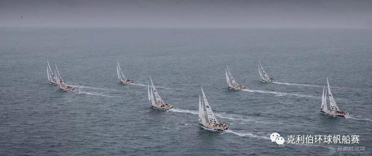 克利伯帆船赛官方通告:船员Simon Speirs遇难-CV30w2.jpg
