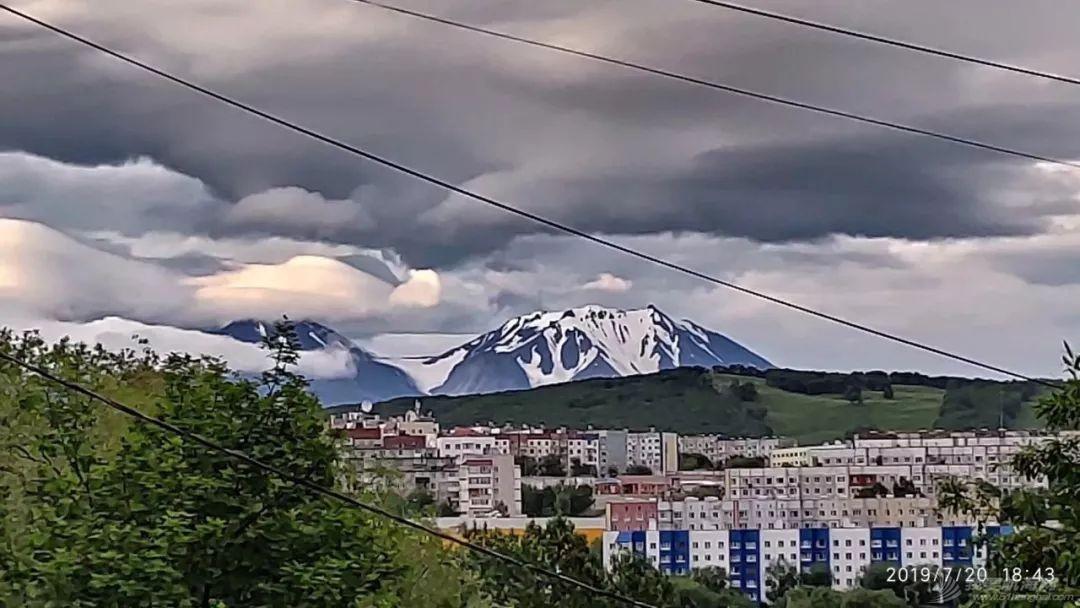 登陆俄罗斯远东堪察加首府w1.jpg