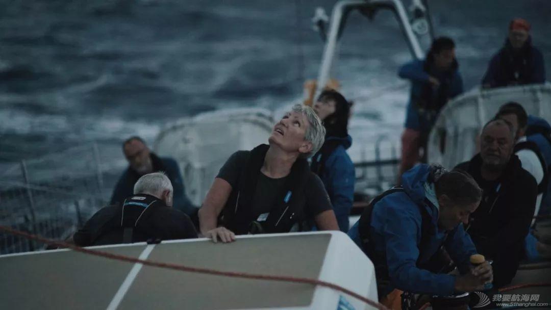 水手日记 | 完美风暴与至暗至狂至乐时刻w5.jpg