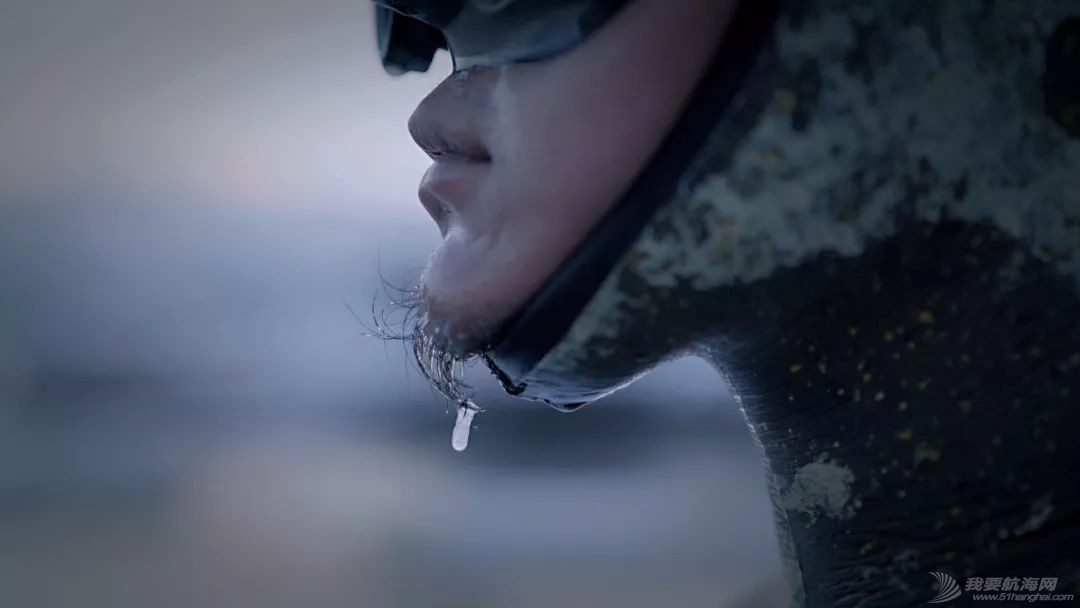 三亚号《乘风天涯》纪录片入围2019南山国际山地电影节!w22.jpg