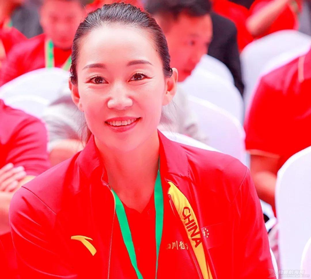 殷剑:中国帆板的奥运首金传奇|新中国70华诞特辑⑩w7.jpg