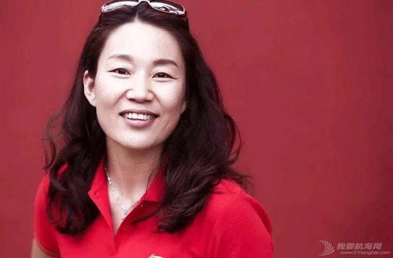 殷剑:中国帆板的奥运首金传奇|新中国70华诞特辑⑩w11.jpg