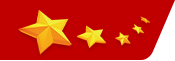 喜报!青岛号赛队在克利伯环球帆船赛第2赛程中获得冠军!w2.jpg