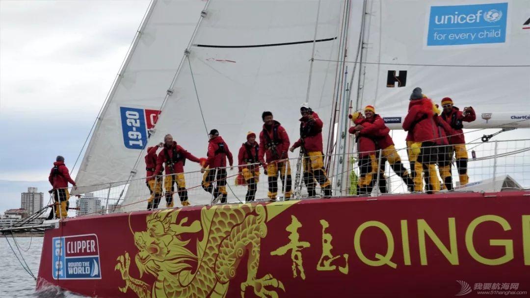 喜报!青岛号赛队在克利伯环球帆船赛第2赛程中获得冠军!w6.jpg