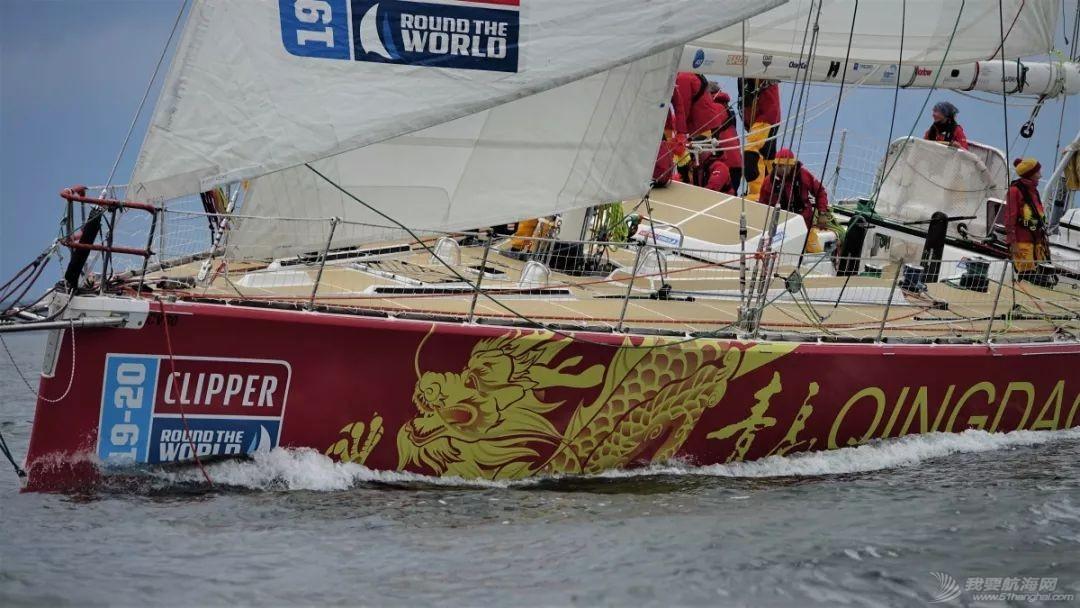 喜报!青岛号赛队在克利伯环球帆船赛第2赛程中获得冠军!w4.jpg