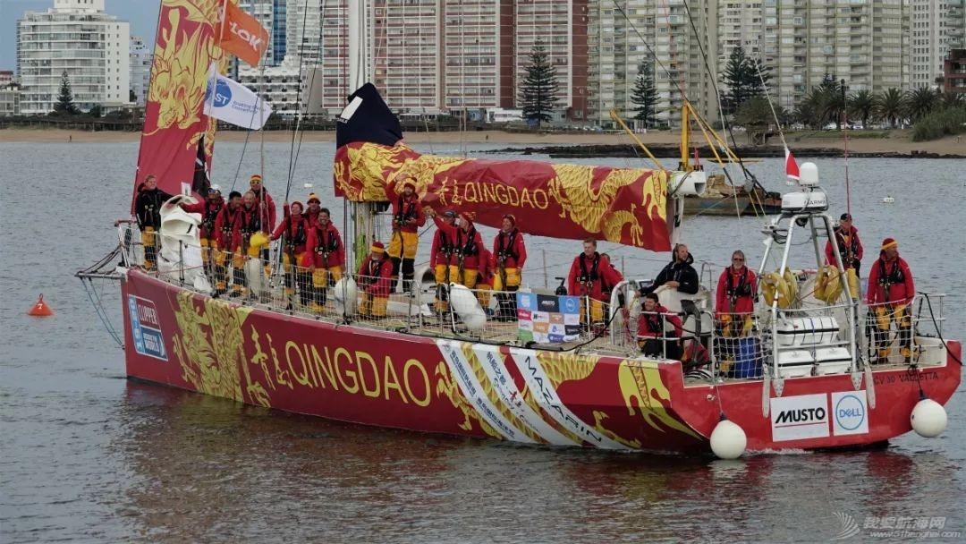 喜报!青岛号赛队在克利伯环球帆船赛第2赛程中获得冠军!w11.jpg