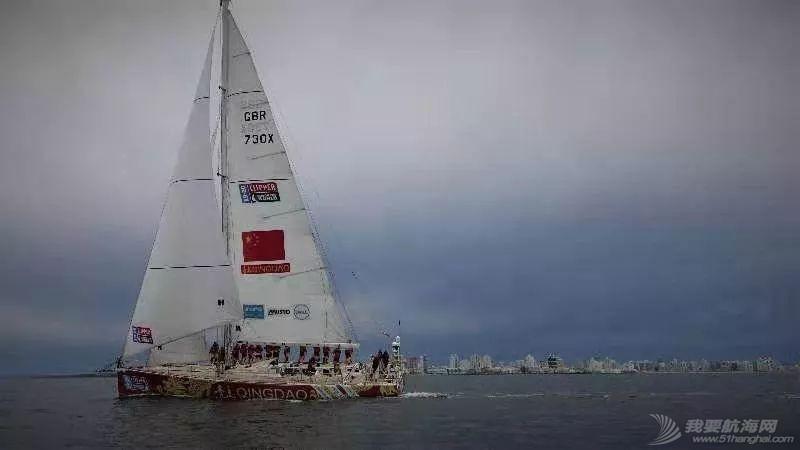 喜报!青岛号赛队在克利伯环球帆船赛第2赛程中获得冠军!w14.jpg