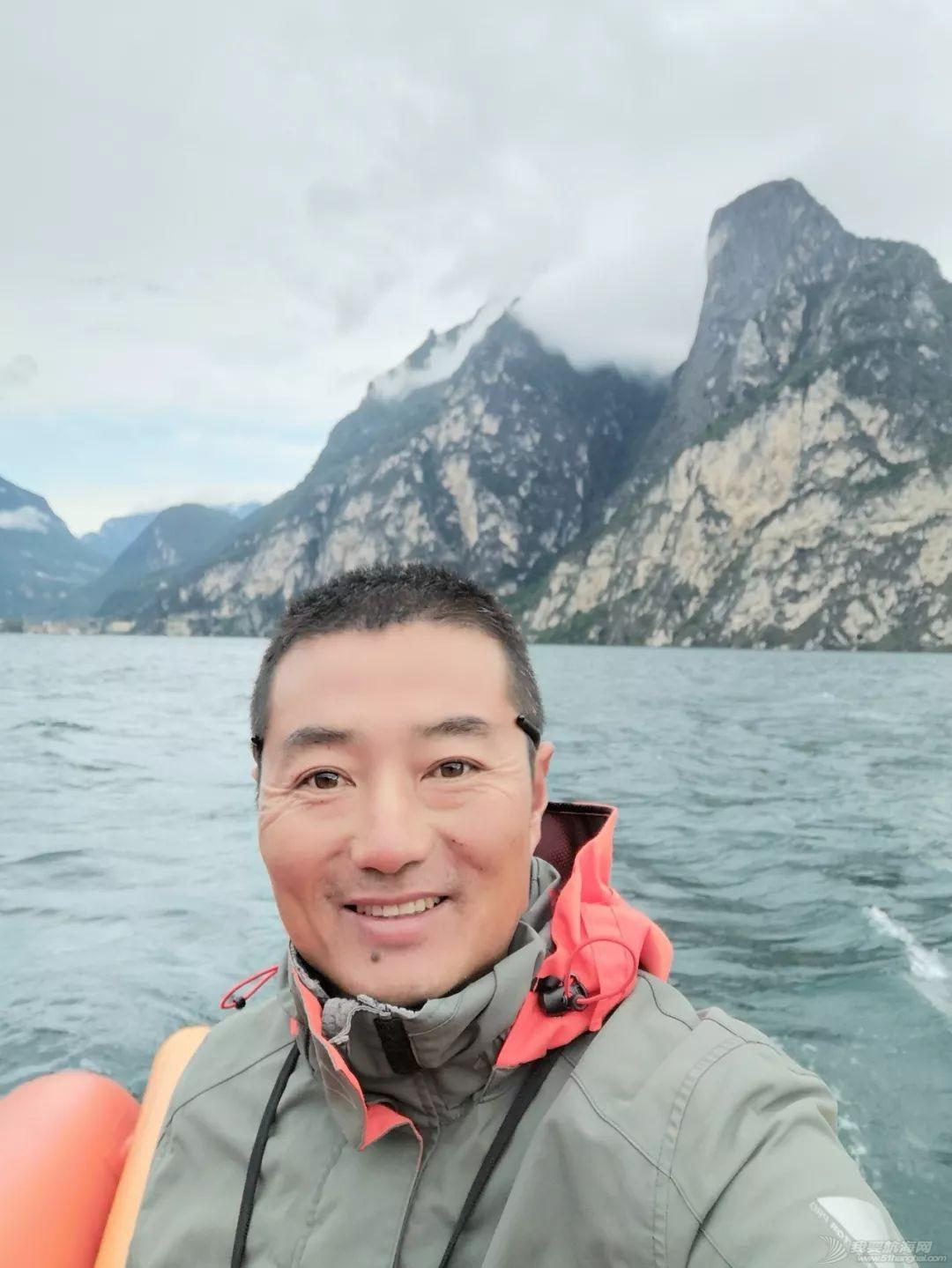 周元国:中国男子帆板奥运最佳纪录保持者|新中国70华诞特辑?w2.jpg