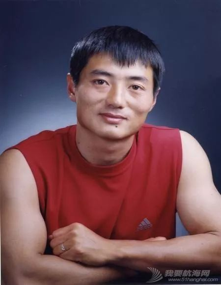 周元国:中国男子帆板奥运最佳纪录保持者|新中国70华诞特辑?w3.jpg