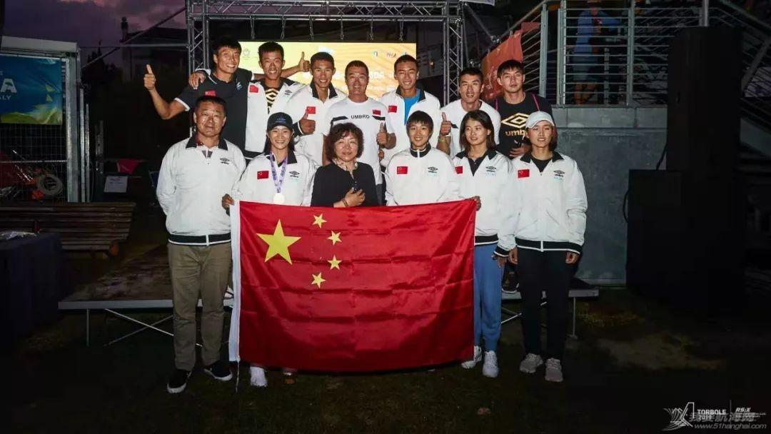 周元国:中国男子帆板奥运最佳纪录保持者|新中国70华诞特辑?w9.jpg