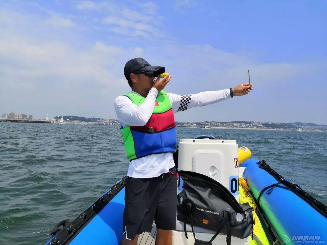 周元国:中国男子帆板奥运最佳纪录保持者|新中国70华诞特辑?w6.jpg