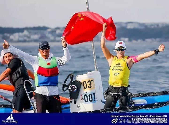 周元国:中国男子帆板奥运最佳纪录保持者|新中国70华诞特辑?w8.jpg