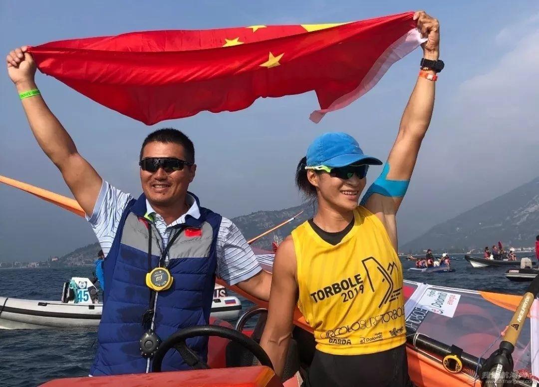 周元国:中国男子帆板奥运最佳纪录保持者|新中国70华诞特辑?w7.jpg