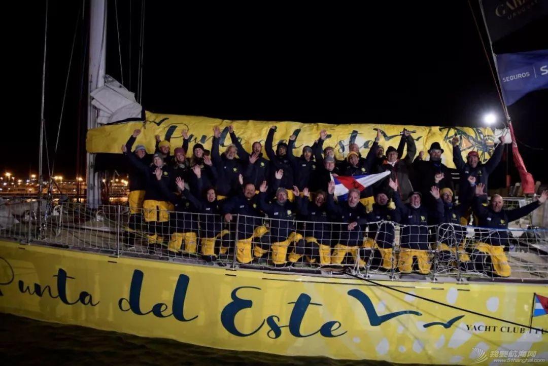 埃斯特角号赛队冲线完赛,顺利抵达乌拉圭母港w4.jpg