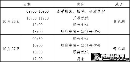 2019 首届北京国际帆船赛-竞赛通知w9.jpg