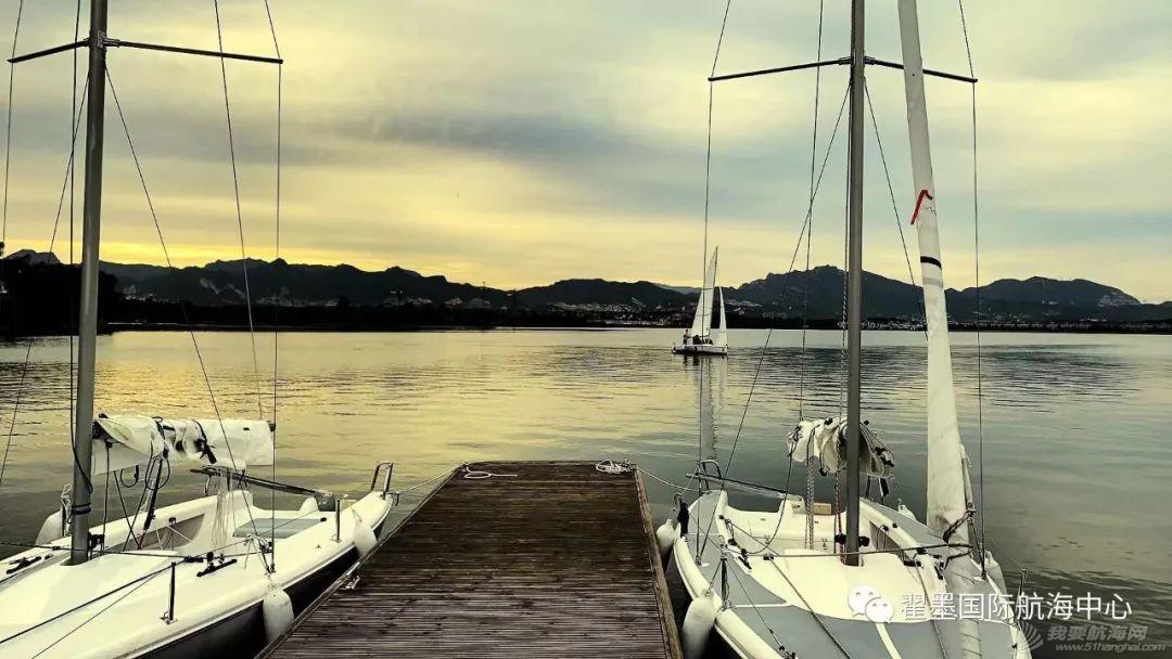 2019 首届北京国际帆船赛-竞赛通知w17.jpg