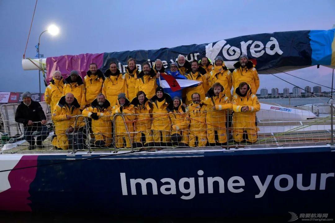 船队全部完赛抵港,赛程2'舰长杯'比赛圆满结束w3.jpg