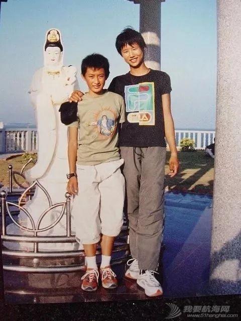 徐莉佳:我将与航海相伴终生|新中国70华诞特辑?w9.jpg
