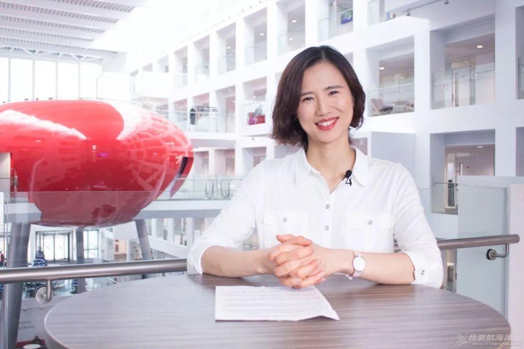 徐莉佳:我将与航海相伴终生|新中国70华诞特辑?w16.jpg