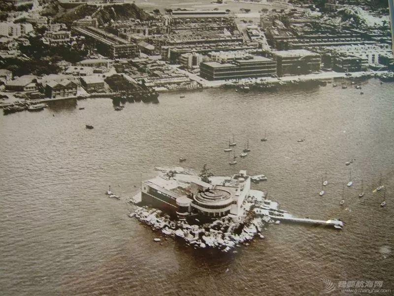 游艇会百年风云史:城堡不是一天建成的w5.jpg