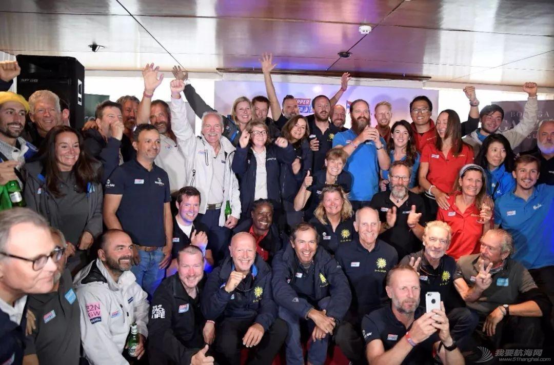 埃斯特角帆船俱乐部举办盛大颁奖仪式w4.jpg