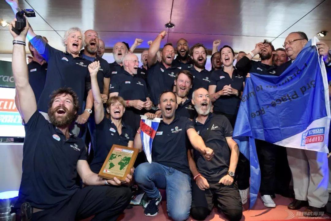 埃斯特角帆船俱乐部举办盛大颁奖仪式w7.jpg