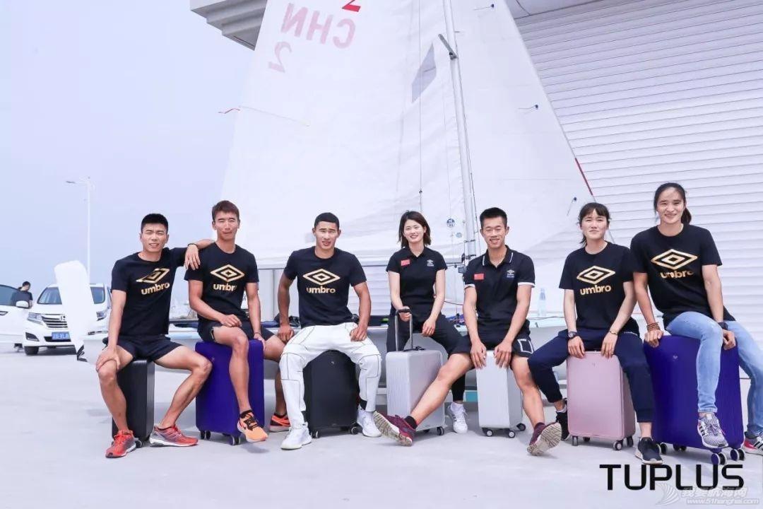 途加探营中国帆船帆板队,为国家队备战2020东京奥运打CALLw1.jpg