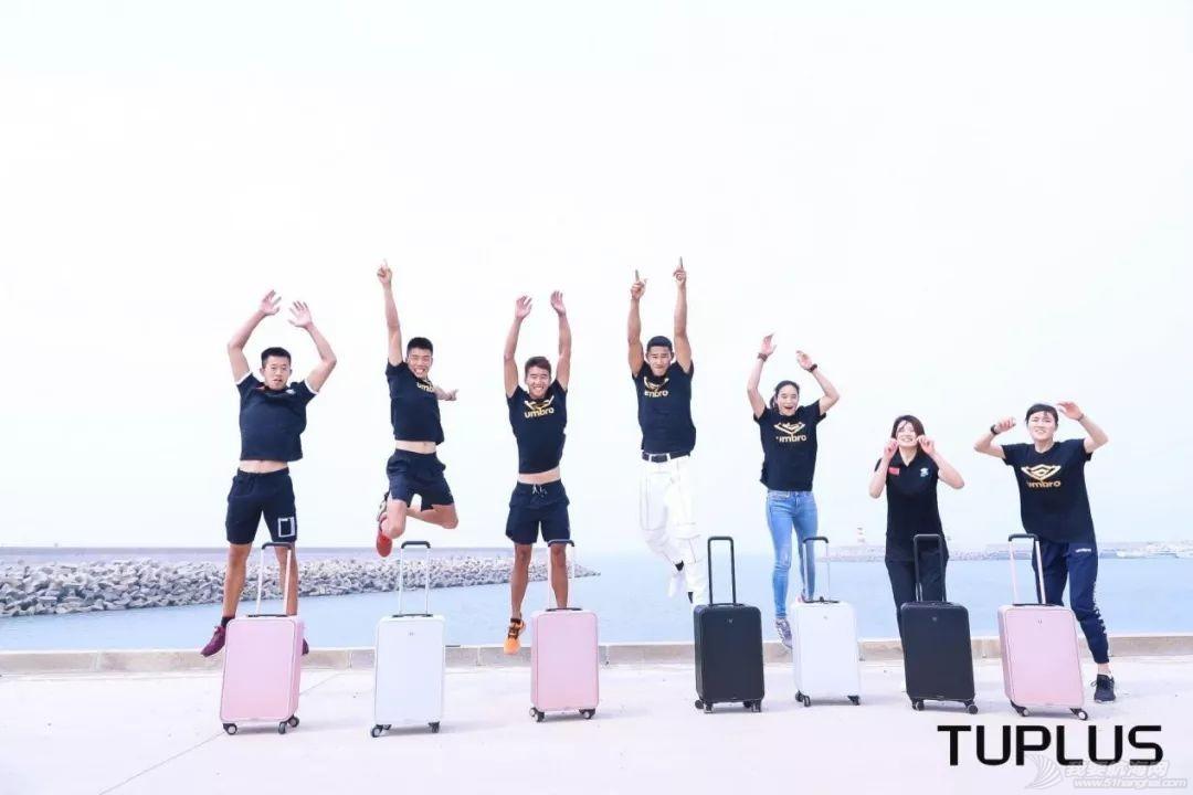 途加探营中国帆船帆板队,为国家队备战2020东京奥运打CALLw2.jpg