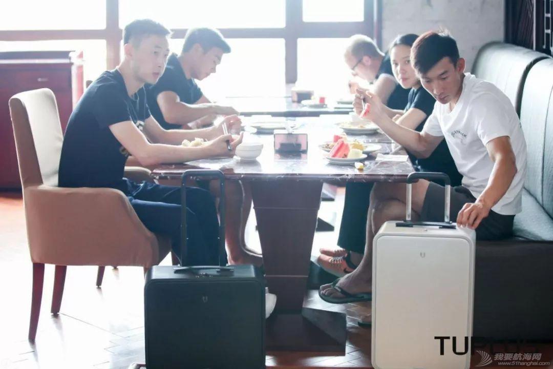 途加探营中国帆船帆板队,为国家队备战2020东京奥运打CALLw6.jpg