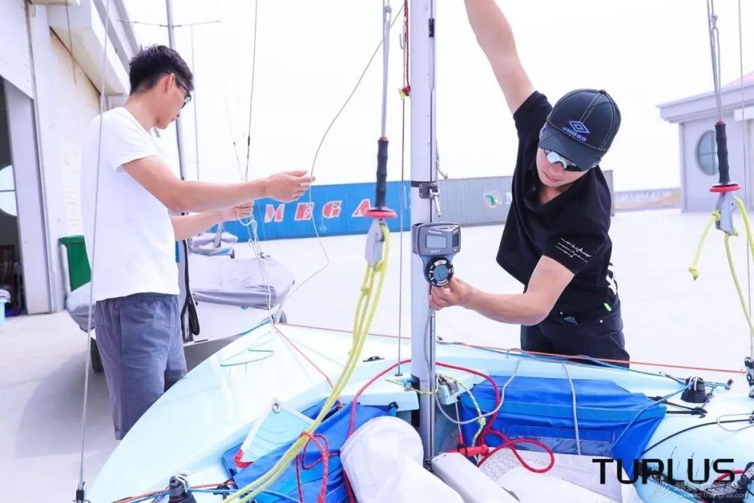 途加探营中国帆船帆板队,为国家队备战2020东京奥运打CALLw7.jpg