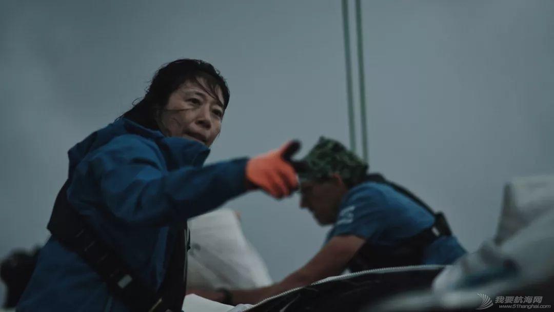 克利伯环球帆船赛   荣登领奖台!三亚号斩获葡萄牙至乌拉圭赛程亚军w8.jpg