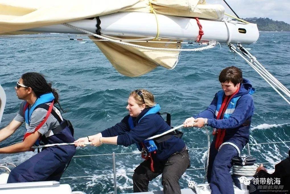中英教育差距:是什么让奥运帆船赛中的英国孩子总能拿第一?w1.jpg