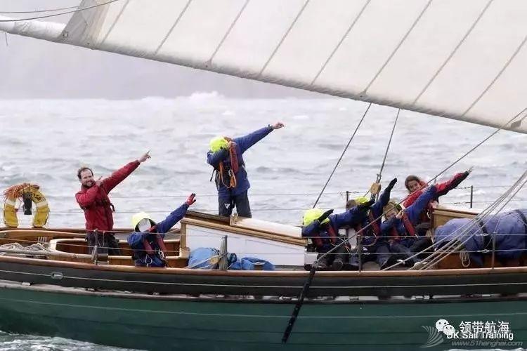 中英教育差距:是什么让奥运帆船赛中的英国孩子总能拿第一?w2.jpg