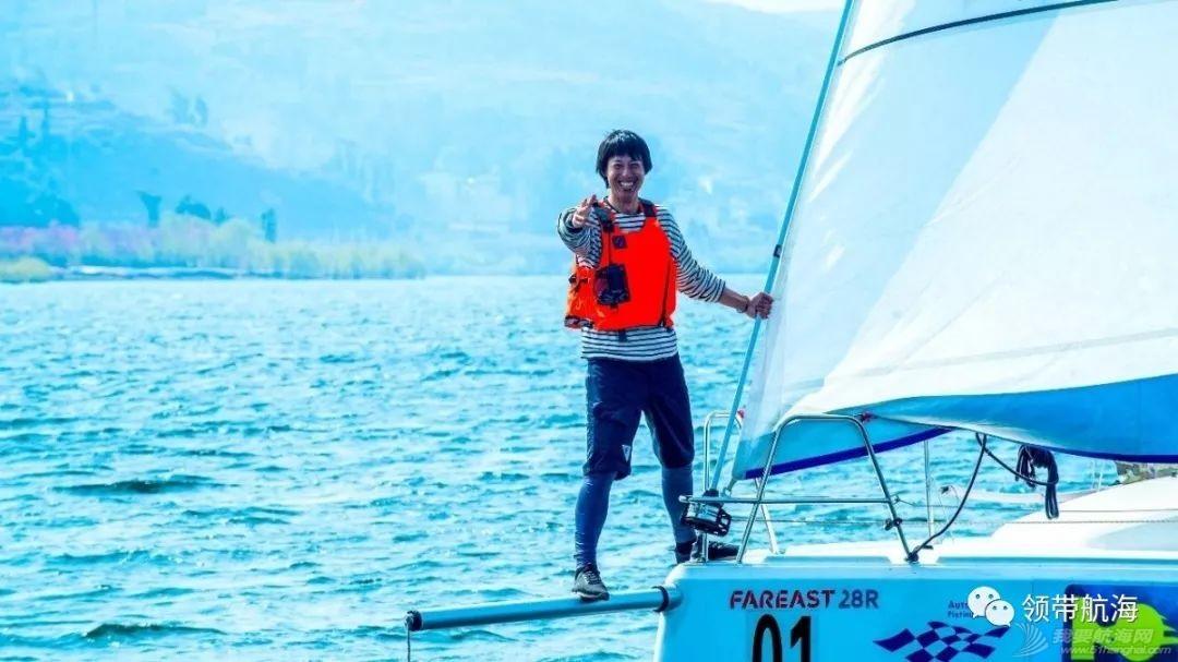 中英教育差距:是什么让奥运帆船赛中的英国孩子总能拿第一?w10.jpg
