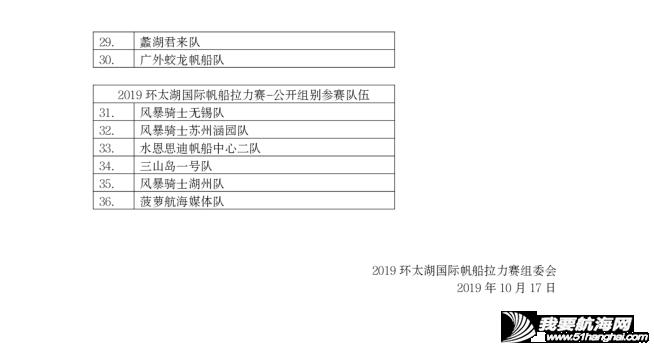 2019环太湖国际帆船拉力赛参赛队伍名单公布啦!!!w5.jpg
