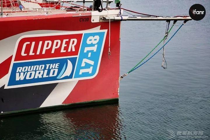 我跟着环游世界的船队出了趟海,差点没死在船上w3.jpg