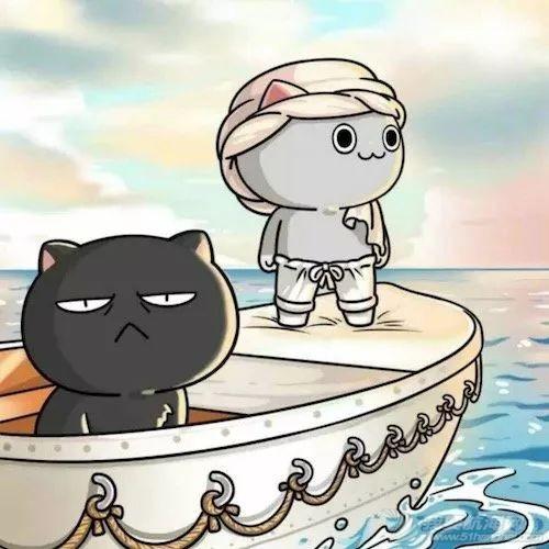 我跟着环游世界的船队出了趟海,差点没死在船上w1.jpg
