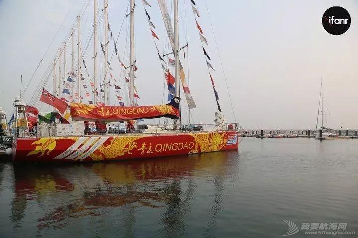 我跟着环游世界的船队出了趟海,差点没死在船上w10.jpg