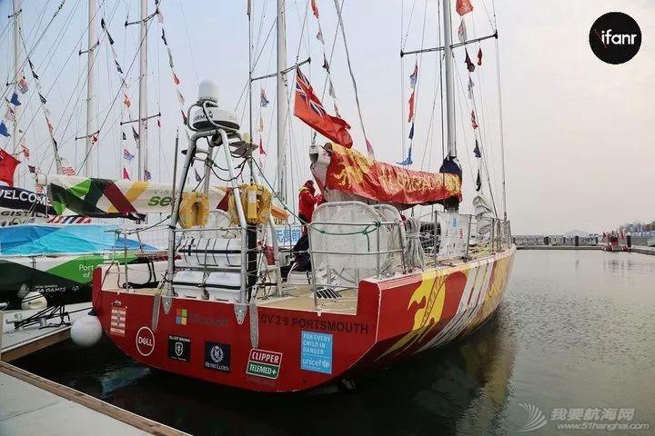 我跟着环游世界的船队出了趟海,差点没死在船上w8.jpg