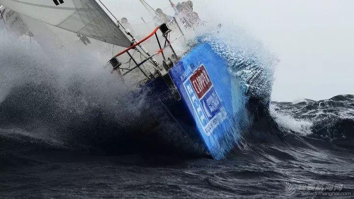 我跟着环游世界的船队出了趟海,差点没死在船上w13.jpg