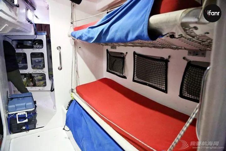我跟着环游世界的船队出了趟海,差点没死在船上w17.jpg