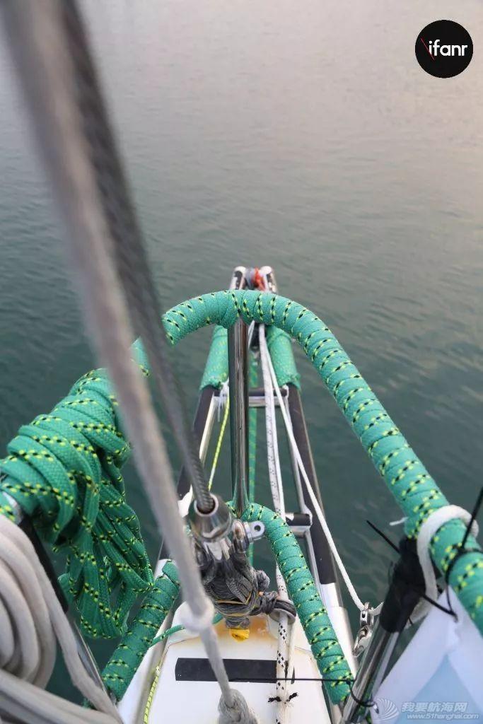 我跟着环游世界的船队出了趟海,差点没死在船上w20.jpg